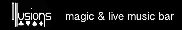 illusionsmagicandmusic